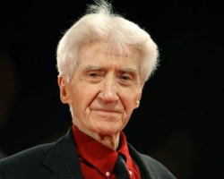 Obituary - Alain Resnais