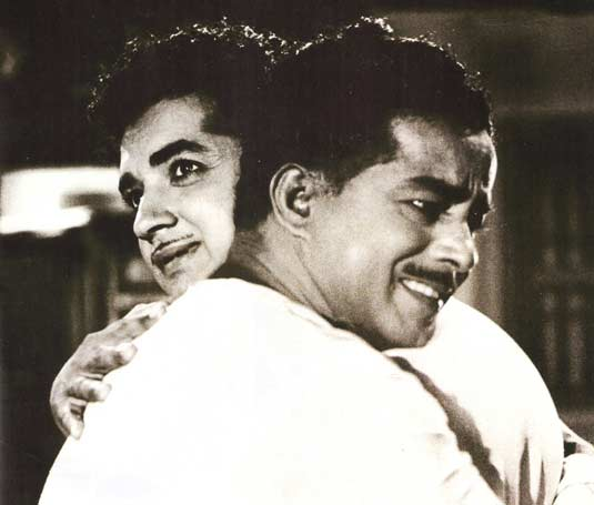 premnazir-and-sathyan